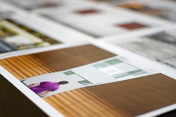 Deriva escuela de fotografía en Granada laboratorio de impresión fotográfica y fine arts