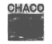 Deriva escuela de fotografía en Granada colaboradores CHACO taller fin de semana de fotolibros docente Verónoca Fieiras