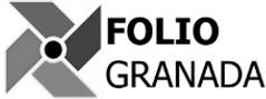 folio_gr