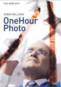 One Hour Photo Cine a la deriva