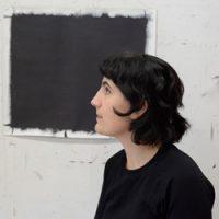 Deriva escuela de fotografía en Granada micro taller Orígenes y tradición de la cultura visual occidental docente Cristina Megía