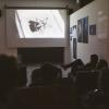Fotografía Cine a la Deriva Deriva Escuela Caba Películas Mapplethorpe