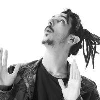 Deriva escuela de fotografía en Granada taller de fotografía la magia en la fotografía docente Juan Comas