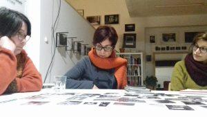 comenzar_deriva_escuela de fotografía_Carmen Rivero_Pérdida de lo absoluto_fotografía_clase de fotografía