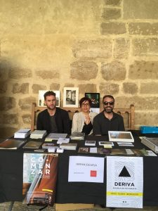 Foto Bienal Úbeda