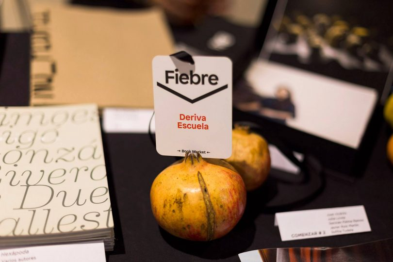 Fiebre Photobook