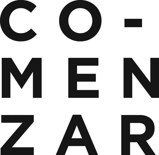 comenzar_WEB_IV