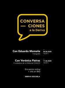 Conversaciones_alaDeriva