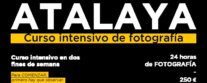 DE_Atalaya_texto